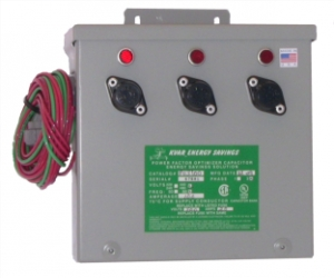 Small Business Panel Unit